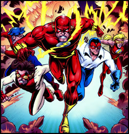 File:FlashFam TermVelocity box.jpg