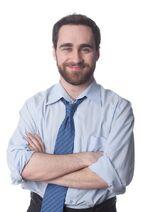 Adam Lebowitz-Lockard