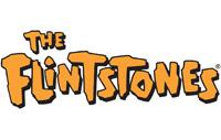File:The-Flintstones-Logo.jpg