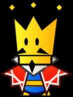 King Sammer