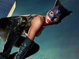 Episode 277: Catwoman