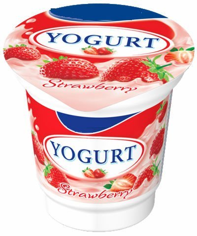 Image result for yogurt photos