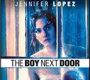 Episode 176: The Boy Next Door