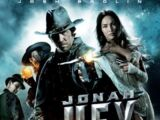 Episode 70: Jonah Hex