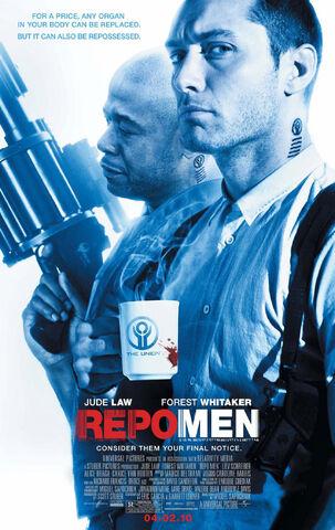 File:Repo-Men-Jude-Law-Forest-Whitaker-Repossession-Mambo-Poster.jpg