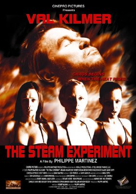 File:The-chaos-experiment-horror-movie-poster.jpg
