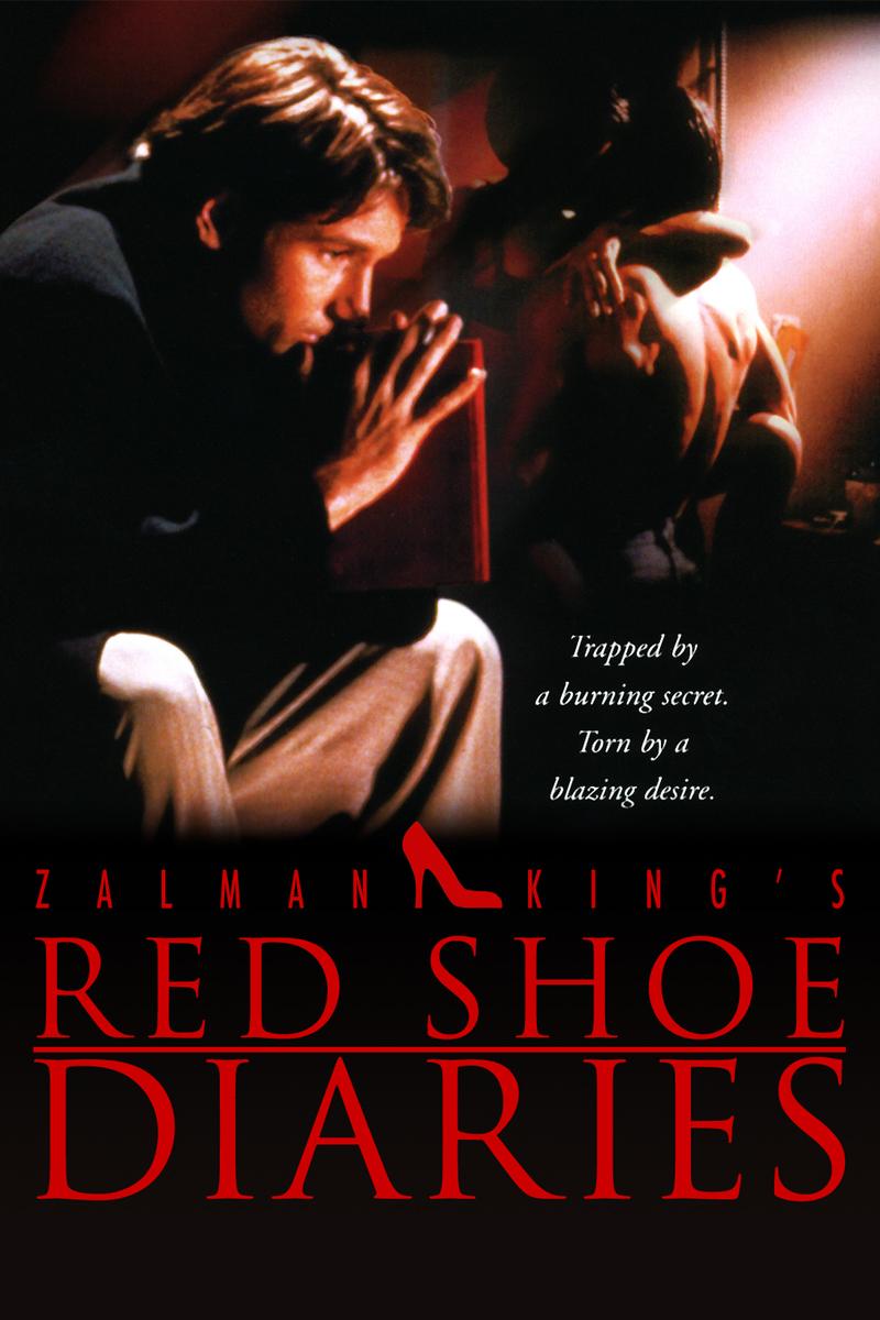 Red Shoe Diaries Free