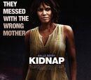 Episode 254: Kidnap