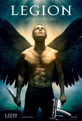 File:Legion-poster.jpg