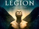 Episode 62: Legion