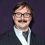 John-Hodgman