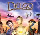 Episode 50: Delgo