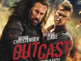 Episode 194: Outcast