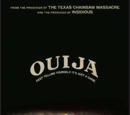 Episode 190: Ouija