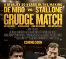 Episode 150: Grudge Match