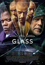 Episode 287: Glass