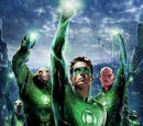 Episode 93: Green Lantern