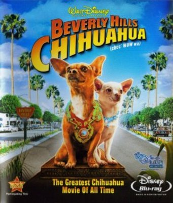 File:Beverly-Hills-Chihuahua-movie-poster.jpg
