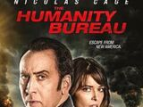 Episode 273: The Humanity Bureau