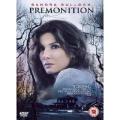 File:Premonition poster.jpg