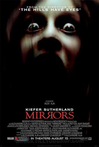 File:Mirrors-poster.jpg