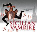Episode 240: Sicilian Vampire
