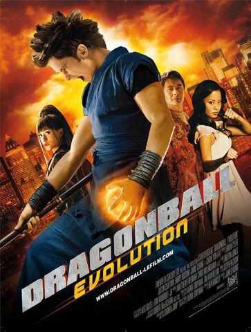 File:Dragonball-evolution-poster.jpg