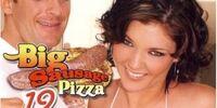 Www Big Sausage Pizza Com