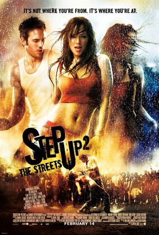 File:Step up two.jpg