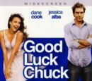 Episode 10: Good Luck Chuck