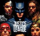 Episode 258: Justice League