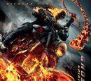 Episode 107: Ghost Rider: Spirit of Vengeance