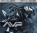 Episode 16: Alien vs. Predator: Requiem