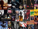 Lists of movies