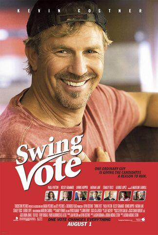 File:Swing vote poster.jpg