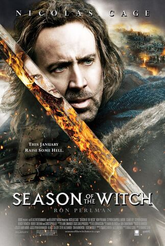 File:Season of the witch poster.jpg