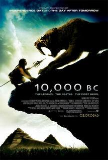 10000bc2 large