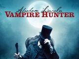 Episode 115: Abraham Lincoln: Vampire Hunter