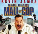 Episode 42: Paul Blart: Mall Cop