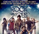 Episode 116: Rock of Ages