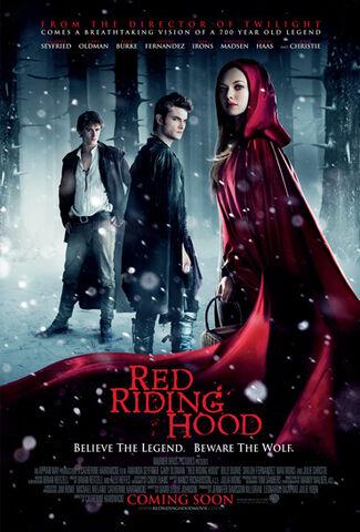 File:Red-Riding-Hood-poster-UK.jpg