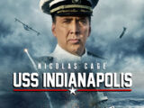 Episode 235: USS Indianapolis: Men of Courage