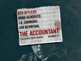 Episode 234: The Accountant