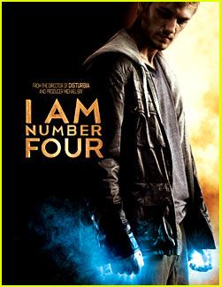 File:I-am-number-four-poster.jpg