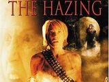 The Hazing