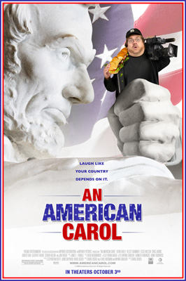 File:An american carol movie poster.jpg