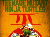 Episode 245: Teenage Mutant Ninja Turtles III