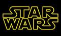 Star wars titles.png