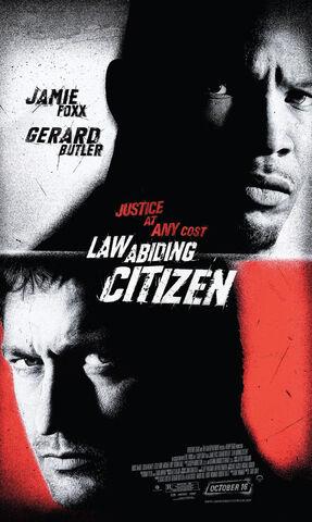 File:Law-abiding-citizen-poster.jpg