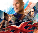 Episode 238: xXx: Return of Xander Cage